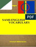 Mäkäräinen K.-Sami-English vocabulary.pdf