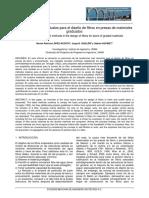CRITERIOS PARA EL DISEÑO DE FILTROS EN PRESAS DE TIERRA.MEXICO.pdf