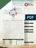L5R-4E-Character-Sheet-LoRes.pdf