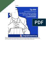 Tip 44