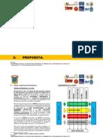 PAT Chiclayo Propuesta