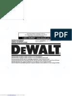 dcd790.pdf