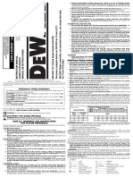 dewalt-dw130v-operators-manual.pdf