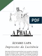 Phala 39