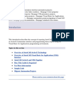 Visual Basic and AutoCAD.pdf
