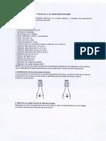 Practica 2_el Diodo Rectificador