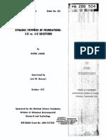PB286504.pdf