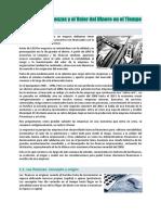 TEMA 01 Finanzas y Valor Del Dinero en El Tiempo Finanzas II PEOCH (1)