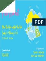 Flea Mrkt Fb Poster-1