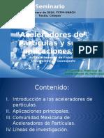 Acelerador de particulas.pdf