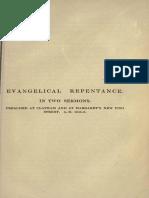 [WB] Evangelical Repentance.pdf
