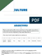 6. Culture