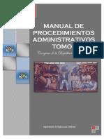 1511975145_manual_de_procedimientos_administrativos_tomo_1.pdf