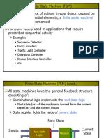 verilog_tutorial3.ppt