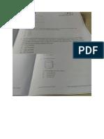 Contoh ujian SMP
