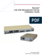 Remote Guide.pdf