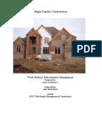 QMP Plan.pdf