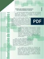0000000073cnt-2012-08-02_modelo-cuidado-enfermedades-cronicas.pdf