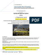 A Quality Plan Template - BCIT 2019-02-14 improved and ACI (1).docx