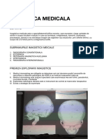 CURS RX.pdf