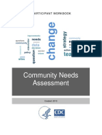 community-needs_pw_final_9252013.pdf