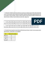 Ejercicio a realizar Análisis de datos.docx