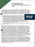 161_204090348_es.pdf