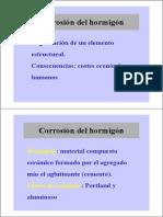 corrosion_hormigon.pdf