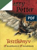 Harry Potter Tesztkönyv.pdf