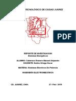 Sistemas Energeticos.pdf