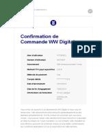 Confirmation de votre commandeWW.pdf