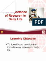 1_The_Importance_of_Research_in_Daily_Life.pptx