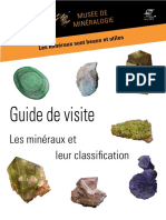 1153-Guide-Mineraux_2018_reduit.pdf