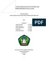 proposal KBA KATEKIN revisi.doc