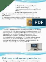 computadoras 4ta generacion.pptx