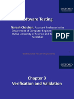 328_33_powerpoint-slides_3-verifi-cation-validation_Chapter-3.ppt