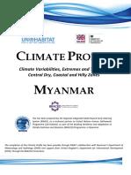 Climate_Profile_Myanmar.pdf