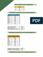 Practica 2 Funciones Condicionales (1)