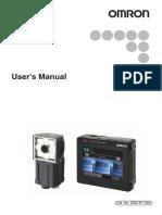 Manual_FQ.pdf