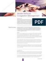 sandvine-sb-mobile-congestion-management.pdf