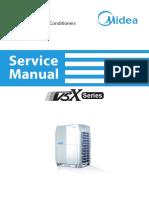 01 V5X VRF Service Manual.pdf