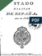 Estado militar de España (Ed. en 16º). 1808.pdf