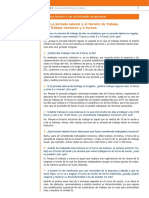 SOLUCIONARIO Unidad 3 - Formacin y Orientacin Laboral(1).pdf
