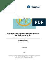 Wave-propagation-in-soils-Terratek-report.pdf