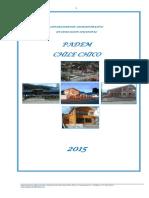 padem.pdf