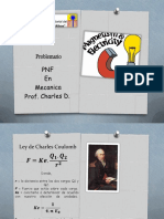 Problemario FUNDAMENTOS ELECTRICOS.pdf
