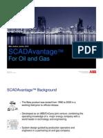 6. SCADA for Customer Day