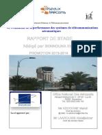 62014BENN.pdf