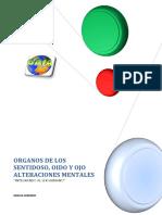 LOS ORGANOS DE LOS SENTIDOS 1.pdf