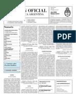 Boletín_Oficial_2.010-10-25-Sociedades